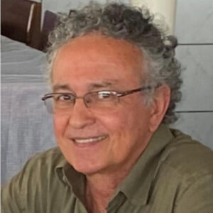 Paulo Trevisol Bitencourt