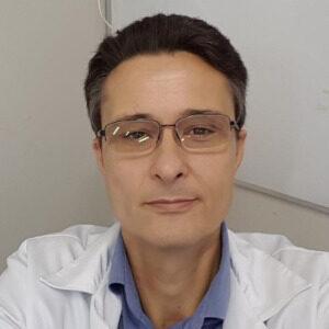 Rogério - SouCannabis