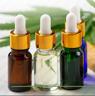oleo soucannabis