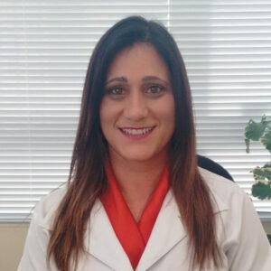 Fernanda Castro Dantas - SouCnnabis