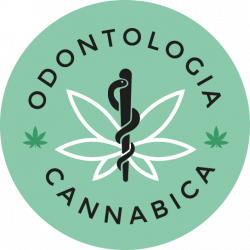SouCannabis - Odontologia Cannabica logo